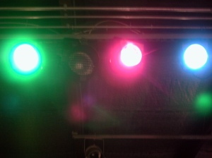 Light_-_Stage_Lights